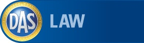 http://www.daslaw.co.uk